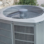 3 Mistakes Homeowners Make with Their Air Conditioning