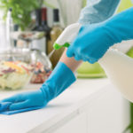 Benefits of Hiring a Reputable Reoccurring Cleaning Service