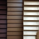 Blinds vs. Shades: Which is Best for Your Home Windows?