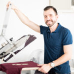 How Screen Printing Can Help Get Your Brand Out There