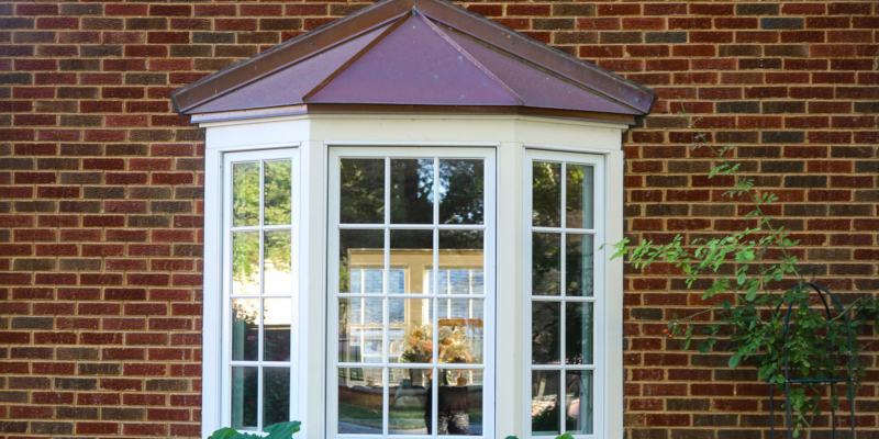 What Bay Windows Offer for Your Home