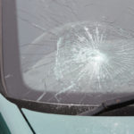 3 Common Auto Glass Repair Mistakes