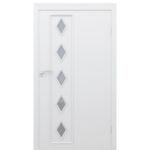 Here's Why Your Home Needs Door Inserts
