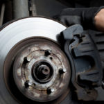 Preventing Auto Repair: How to Care for Your Vehicle's Brakes