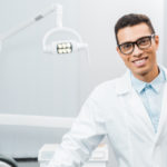 The 5 Keys to Finding a Great Dentist