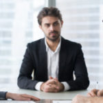 A Divorce Lawyer Can Help You with Divorce Mediation