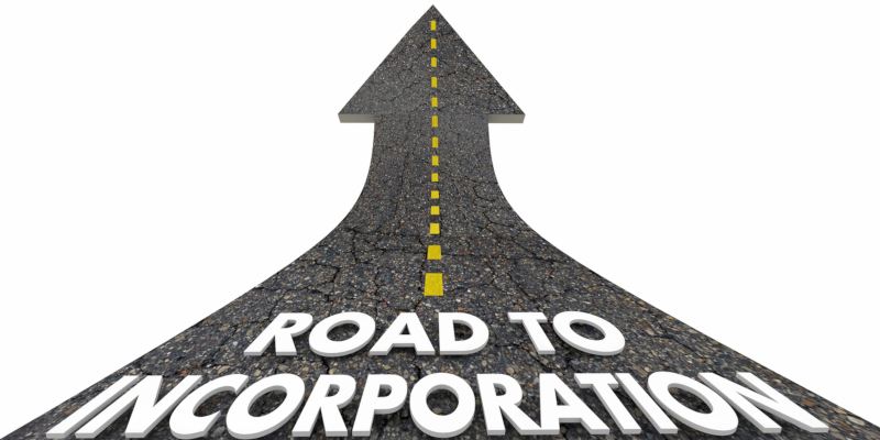 4 Benefits of Business Incorporation