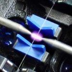 11 Benefits of Pros of Fusion Fiber Optics Splicing