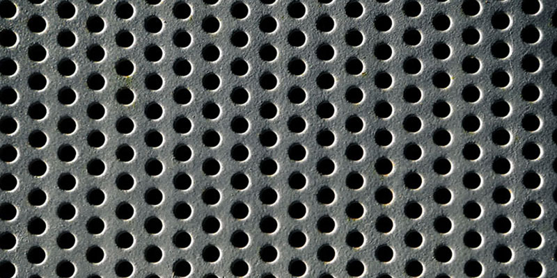 Perforating Services And Their Immense Industrial Application