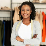 Key Advantages to Shopping at a Women's Boutique