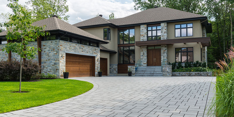 Top 3 Reasons Why Home Builders Go Over Budget on Custom Homes