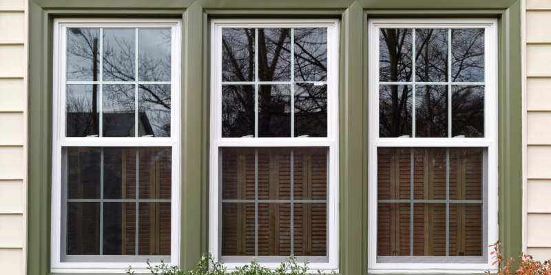 four benefits of home window tinting