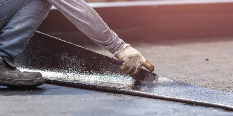 Tips to Choosing the Best Waterproofing Company