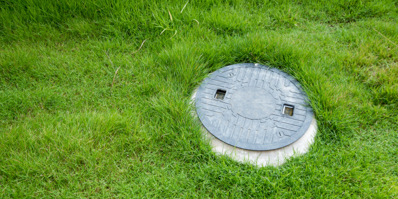 3 Signs You Need Septic Services to Pump Your Tank