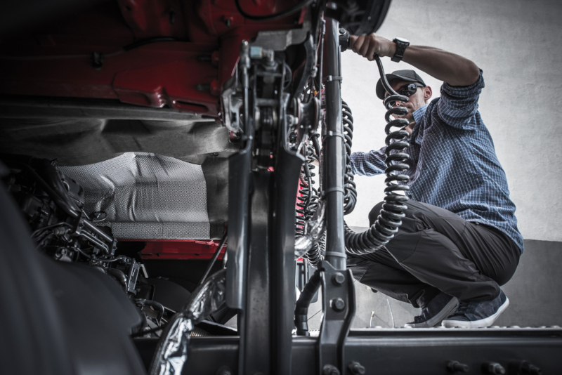 Import Car Repair: Why You Should Let the Experts Do the Job