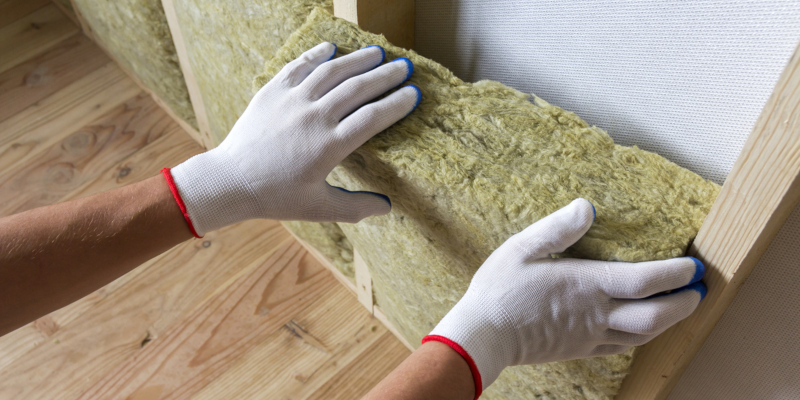 3 Tips for Making Home Insulation More Effective