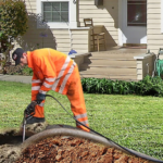 Why Septic Tank Pumping is Crucial