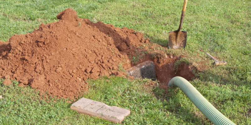 How Often Should You Schedule Septic Pumping Services?