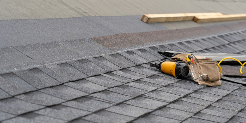 Finding the Best Roofing Companies in Your Area in 3 Easy Steps