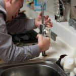 5 Benefits of a 24-Hour Emergency Plumber