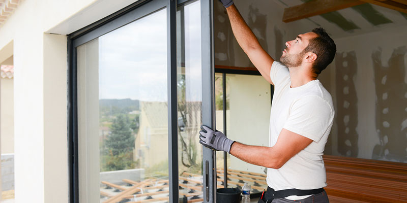 Differences in Insulating Glass Products