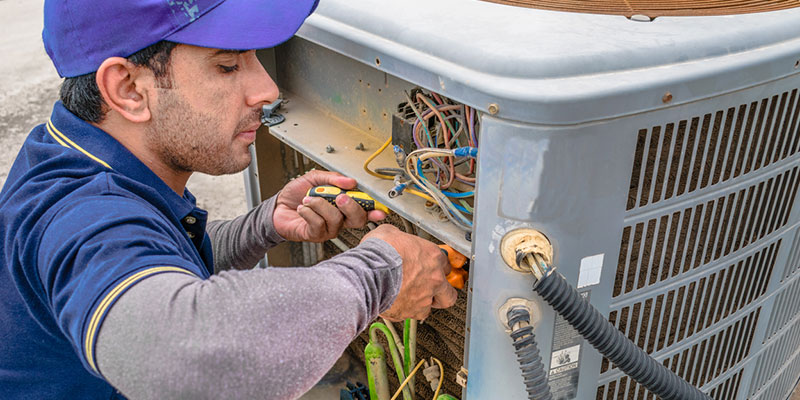 How to Recruit the Right Air Conditioning Contractors