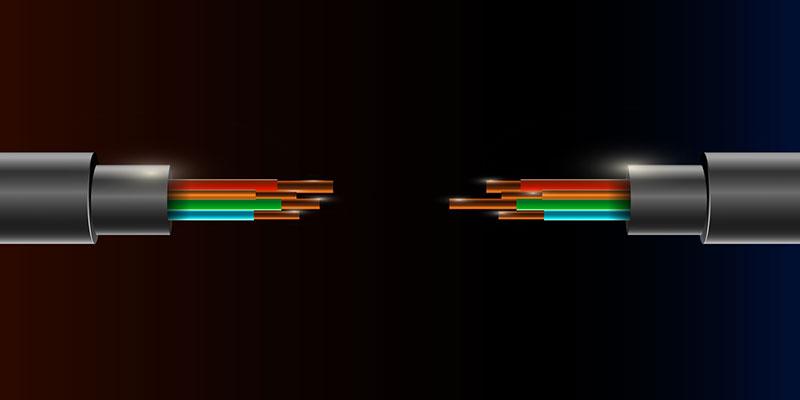 The Pros and Cons of Mechanical Fiber Optics Splicing