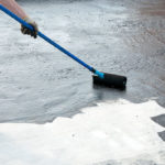 How to Find the Most Suitable Waterproofing Contractor for Your Basement