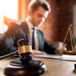 3 Reasons to Hire Someone Knowledgeable About Commercial Real Estate Law